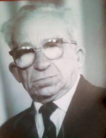 Ягудин Яков Борисович