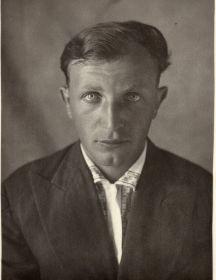 Салтанов Сергей Павлович