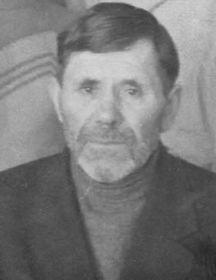 Тимофеев Трафим Иванович