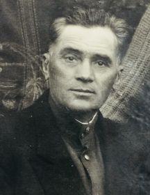 Феклин Иван Степанович