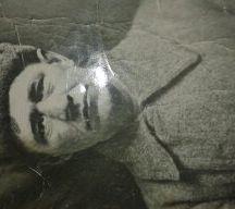 Рычков Анатолий Варламович