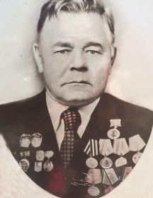 Коленко Иван Степанович
