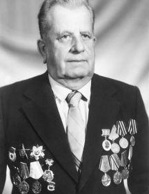 Сипягин Анатолий Васильевич