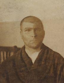 Глущенко Иван Прокофьевич