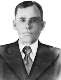 Бочегов Андрей Алексеевич