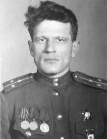 Усов Алексей Иванович