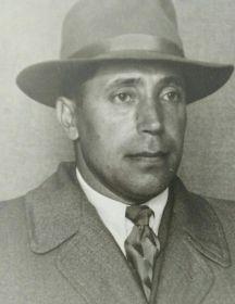 Борзенков Павел Дмитриевич