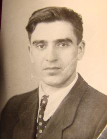 Бормонтов Владимир Николаевич