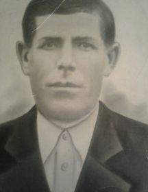 Гончаров Фёдор Васильевич