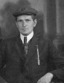 Мельников Алексей Фёдорович