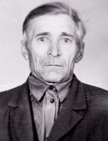 Ровенский Дмитрий Епифанович
