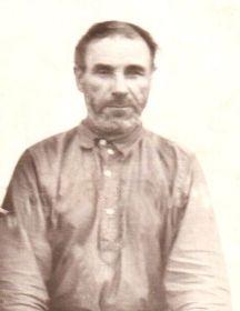 Грузов Григорий Кузьмич