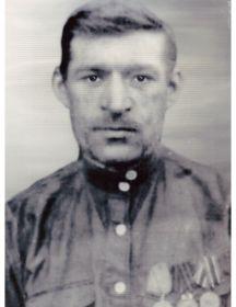 Музыка Иван Петрович