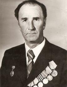 Голоушин Павел Иванович