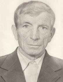 Миронов Константин Васильевич
