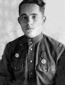 Богомазов Иван Иванович