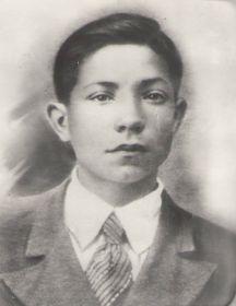 Хабибуллин Мизхат Хакимович