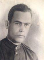 Хоченко Николай Сергеевич