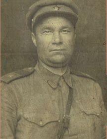 Миусский Василий Яковлевич