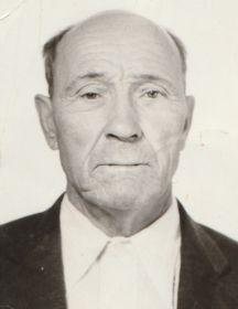 Волков Дмитрий Иванович