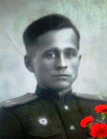 Мырзин Николай Абрамович