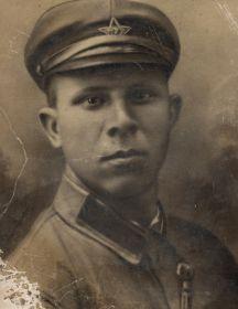 Антонов Николай Ананьевич
