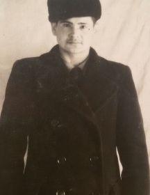 Шильников Алексей Николаевич