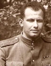 Гуревич Семен Соломонович