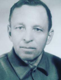 Амур Александр Иванович
