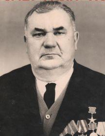 Щемелинин Иван Акимович