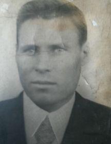 Панков Яков Иванов