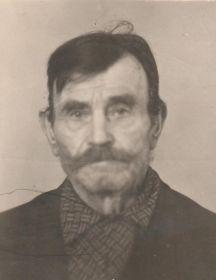 Шанцев Григорий Алексеевич