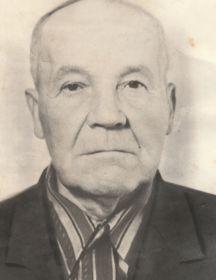 Пивоваров Иван Сергеевич