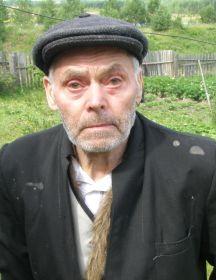 Романенко Василий Андреевич