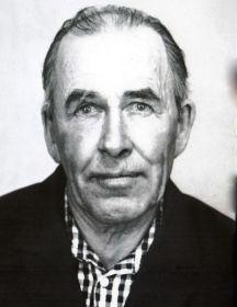 Рогов Иван Федорович