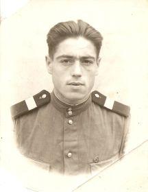 Виткалов Александр Григорьевич