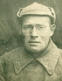 Гошин Дмитрий Егорович