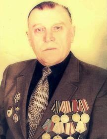 Рыбкин Василий Григорьевич
