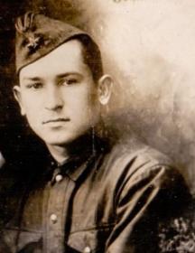 Шиленко Иван Григорьевич