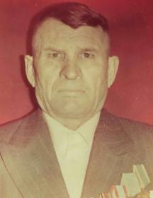 Щепотьев Дмитрий Деевич