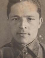 Шулятьев Иван Семёнович