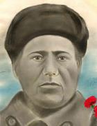 Широбоков Филипп Григорьевич