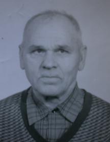 Дедущенков Яков Федотович