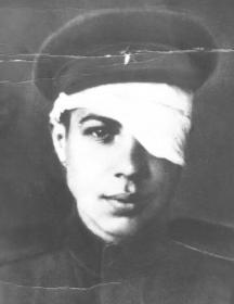 Неофитов Николай Александрович