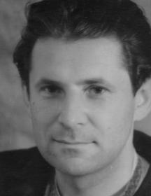 Мисанов Владимир Федорович