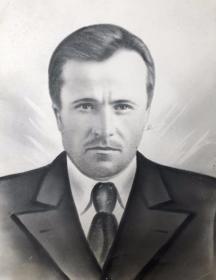 Скиба Николай Никонович