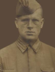 Ледовой Григорий Борисович