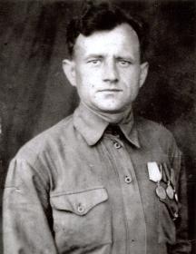 Шматко Дмитрий Константинович