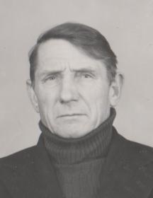 Шугалей Петр Петрович