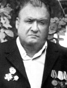 Махмудов Хамит